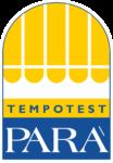 Logo Tempotest Parà